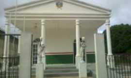 Portel - Museu Histórico, Por rita bentes