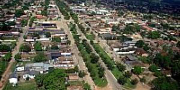Vista aérea-Foto:Careca_1