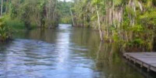 rio surubiju, Por marcio adriano