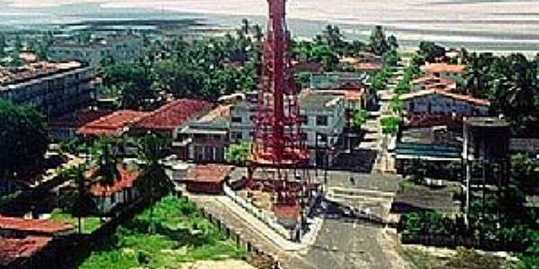Salinópolis - PA