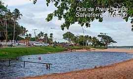 Salvaterra - Salvaterra - PA