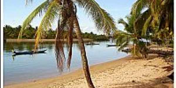 Campinhos-Foto:Wikipédia