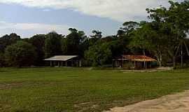 Santa Maria do Par� - Santa Maria do Par�-PA-�rea rural-Foto:andreicmt
