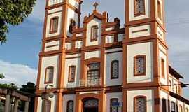 Santarém - Santarém-PA-Paróquia de São Raimundo Nonato-Foto:luciano passos cruz
