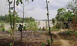 Santarém Novo - Bom Jardim por prieto 12