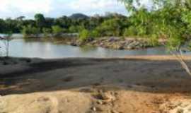 São Félix do Xingu - , Por LILIA