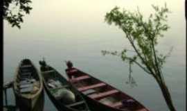 São Félix do Xingu - Beira do Rio, Por E. Teles