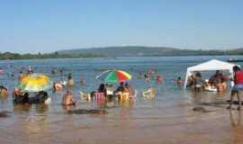 São Félix do Xingu - São Felix do Xingu, Por patrick carvalho rosa