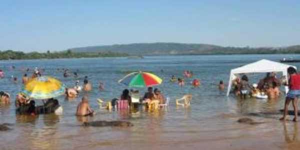 S�o Felix do Xingu, Por patrick carvalho rosa