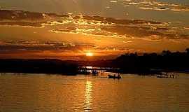 São Geraldo do Araguaia - Imagens de São Geraldo do Araguaia - PA