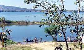 São Geraldo do Araguaia - Rio Araguaia - Imagens de São Geraldo do Araguaia - PA