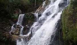 São Geraldo do Araguaia - Chachoeira 3 Quedas, Por Leandro de Sá