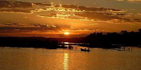 Imagens de São Geraldo do Araguaia - PA