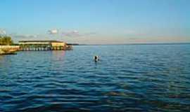 Senador Jos� Porf�rio - Rio Xingu-Foto:flaviojesus