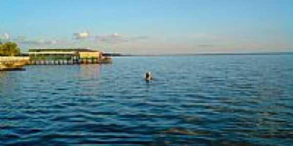 Rio Xingu-Foto:flaviojesus
