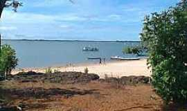 Terra Santa - Terra Santa-PA-Prainha-Foto:cestodagavea.wordpress.com