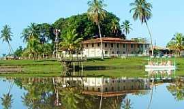 Tracuateua - Tracuateua adere à nova rota turística do Pará