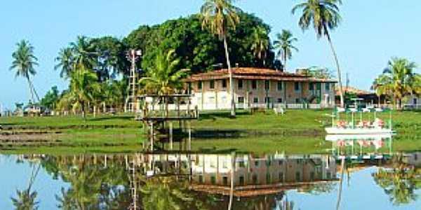 Tracuateua adere à nova rota turística do Pará