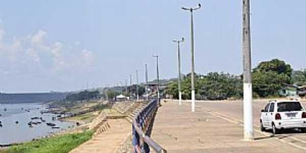 Tucuruí - PA Foto Cidade de Tucurui