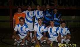Uruar� - Time de Futebol de Uruara-Foto: paulooff