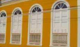 Vigia - Museu, Por Kelso Palheta