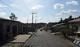 Viseu - Viseu-PA-Centro Urbano-Foto:Carlos Fernando Macedo