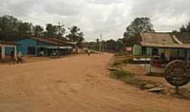Viseu - Viseu-PA-Vila Japiim-Foto:Carlos Fernando Macedo