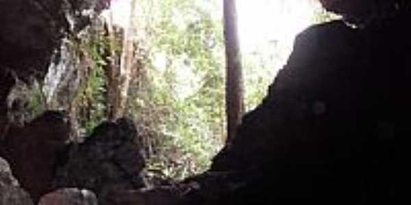 Viseu-PA-Caverna dos Morcegos-Foto:Carlos Fernando Macedo