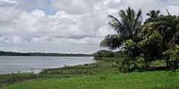 Unidade de Praticagem no Pará em Vista Alegre-Foto:3terceiravia.