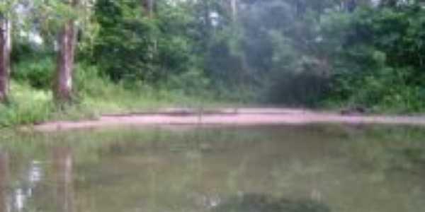 Vista Alegre do Pará - P - Por marcos dax