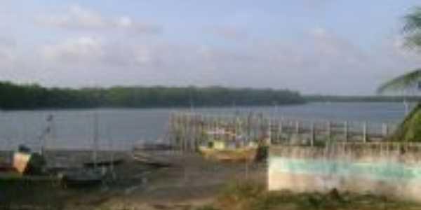Vista Alegre do Pará - PA - Por marcos dax