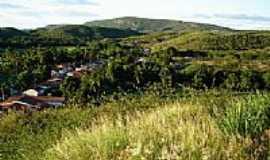 Canatiba - Vista de Canatiba-Foto:Ingo Miethke