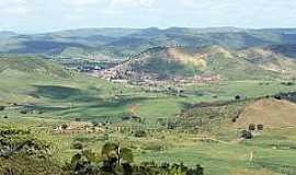 Alagoa Grande - Alagoa Grande-PB-Vista da região-Foto:www.flickriver.com