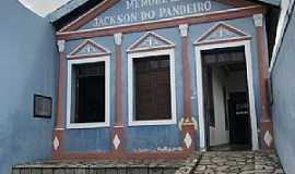 Alagoa Grande - Por Rospo Mattiniero di Meolo