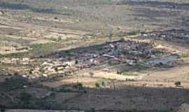 Alcantil -  alcantil - Pb