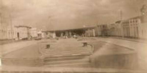 cemitério público de Arara, Por Gorete Barbosa de Souza Silva