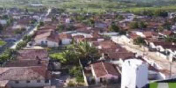 Vista aerea 2, Por NOELSON PEREIRA ALVES