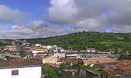 Aroeiras - Aroeiras