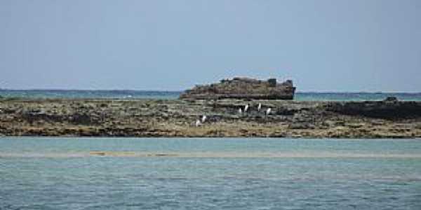 Barra de S�o Miguel - PB