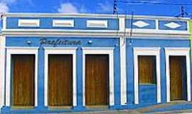 Belém - Prefeitura de Belém