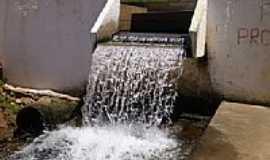 Bom Jesus - Balneário Som das Águas em Bom Jesus-Foto:thiago lucena arnaud.jpg2