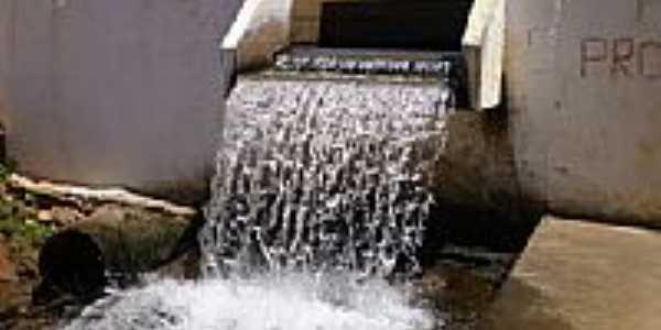 Balneário Som das Águas em Bom Jesus-Foto:thiago lucena arnaud.jpg2