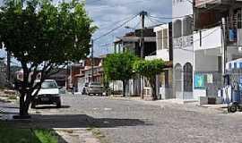 Candeias - Imagens da cidade de Candeias - BA
