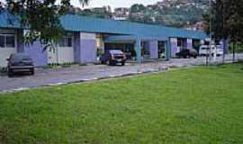 Candeias - Hospital UMI em Candeias-BA-Foto:maikon_afonso