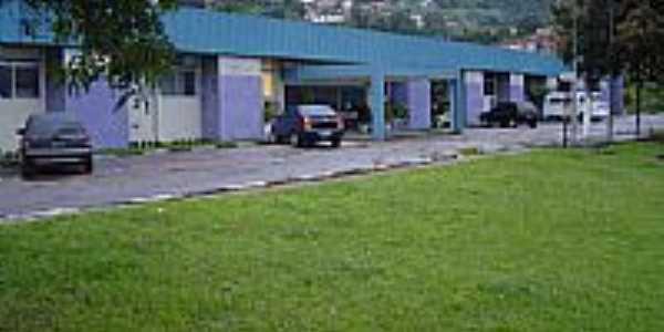 Hospital UMI em Candeias-BA-Foto:maikon_afonso