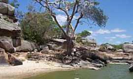 Cabaceiras - Parque das Pedras Foto  Helder da Rocha no Flickr