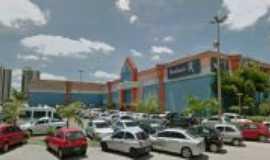 Campina Grande - Shopping Boulevard, Por Breno Felipe