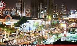 Campina Grande - Campina Grande - PB Av. Brasília