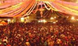 Conceição - carnaval em Conceiçaõ, Por paula