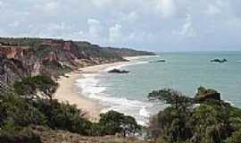 Conde - Praia de Tambaba  fotos: Raquel Santos